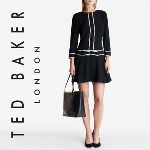 Ted Baker London Gilla Dress